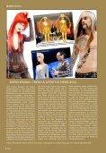 Sind auch Sie heil angekommen in 2011? Wir ... - Ludwig Magazin - Seite 6