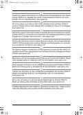 CoolFun MB40 - Waeco - Page 2