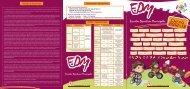 Programa Escuelas Deportivas Municipales 2012-13.pdf