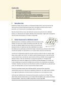 Mobile Phone Fact Pack_ES - Page 3