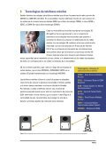 Mobile Phone Fact Pack_ES - Page 4