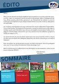 Bulletin du 4/04/13 - Lycée Français Kuala Lumpur - Page 2