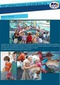 Bulletin du 4/04/13 - Lycée Français Kuala Lumpur - Page 6
