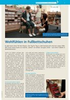 Magazin No.3 - Page 3