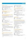 Utbildningar och aktiviteter 2011 - Riksbyggen - Page 7