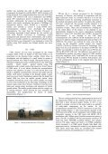 Radio communications systems for small satellites based on Polish ... - Page 2