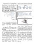 Radio communications systems for small satellites based on Polish ... - Page 3