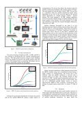 Radio communications systems for small satellites based on Polish ... - Page 4