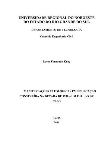 TCC Lucas Fernando Krug - Unijuí
