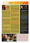 www.konozer.com COLON - Page 2