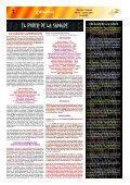 www.konozer.com COLON - Page 3