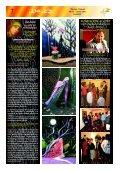 www.konozer.com COLON - Page 7