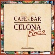 Untitled - Cafe & Bar Celona
