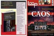 Loop 9.pdf