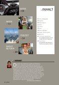 17.09.2010 - Ludwig Magazin - Seite 2