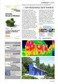 17.09.2010 - Ludwig Magazin - Seite 3