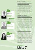 Oberwil - Grüne Baselland - Seite 3
