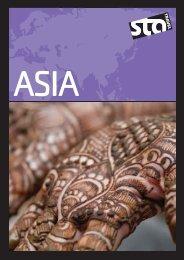 india - STA Travel