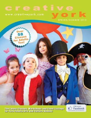 download the spring/summer 2013 creative york art + culture ...