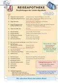 Sommerzeit & Urlaubsfreuden - Linden-Apotheke - Seite 4