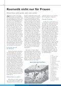 Sommerzeit & Urlaubsfreuden - Linden-Apotheke - Seite 6
