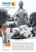 Sommerzeit & Urlaubsfreuden - Linden-Apotheke - Seite 7