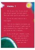 PDF 2.8 Mb - Criança Segura - Page 5