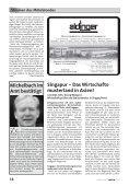 neuer Link - Wengert Gruppe - Seite 2