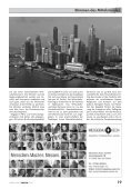 neuer Link - Wengert Gruppe - Seite 3
