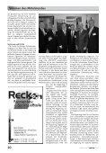 neuer Link - Wengert Gruppe - Seite 4