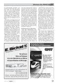neuer Link - Wengert Gruppe - Seite 5