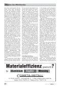 neuer Link - Wengert Gruppe - Seite 6