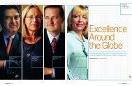 Alumni Magazine Article - The University of Chicago Booth School of ...
