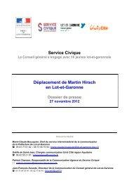 DP SERVICE CIVIQUE visite M. Hirsch 27-11-2012.pdf