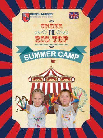 folleto_summercamp