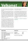 7. maj 2011 - Page 2