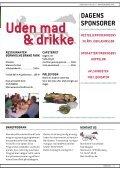 7. maj 2011 - Page 3