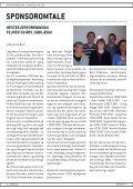 7. maj 2011 - Page 4