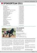 7. maj 2011 - Page 7
