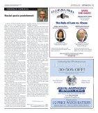 West Newsmagazine 11-26-2014 - Page 3