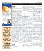 West Newsmagazine 11-26-2014 - Page 4