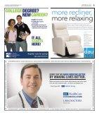 West Newsmagazine 11-26-2014 - Page 5