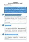le DPC - Réseau ASDES - Page 2