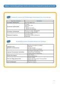 le DPC - Réseau ASDES - Page 4