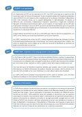 le DPC - Réseau ASDES - Page 5