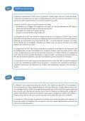 le DPC - Réseau ASDES - Page 7