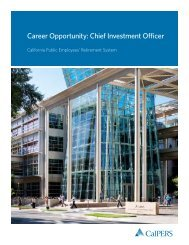 chief-investment-officer