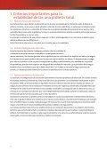Sistema de Prótesis Candulor - Page 4