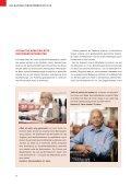 Kapitel7  mitarbeiter - Seite 3