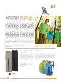 Outdoor-Unterricht - Seite 2